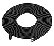 TOA Extension Cord YR770 10m
