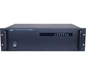 Booster amplifier EKARS EPA 2403