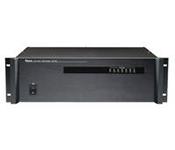 Booster amplifier EKARS EPA-2243