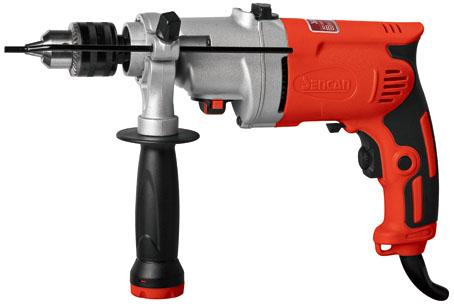 Electric Drill - Sencan