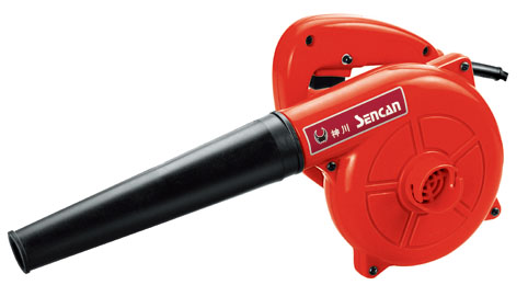Electric Blower - Sencan