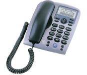 Telephone GE 29398