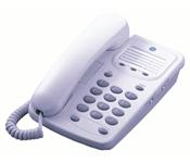 Telephone GE 29168