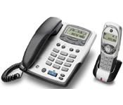 Telephone GE 21880