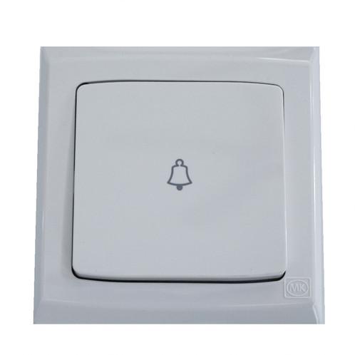 MK Doorbell Switch
