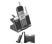 Telephone GE 26760