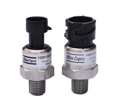 ATLAS COPCO pressure transmitter