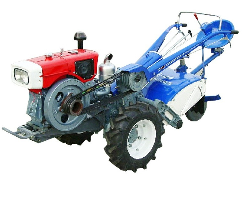 Agricultural & Irrigation Machineries | General Trade | Elec