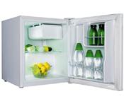 Duty TableTop Bedroom Refrigerator