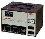 Stabilizer STAC Japan 500W