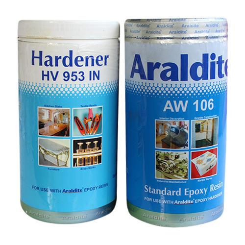 Araldite Epoxy Hardener