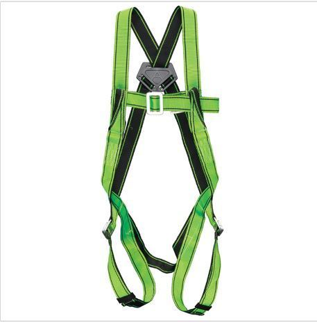 Udyogi Full Body Harness