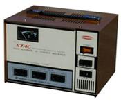 Stabilizer STAC Japan 1000W